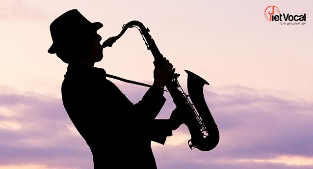 7 nhạc cụ phổ biến nhất được nghe trong nhạc Jazz